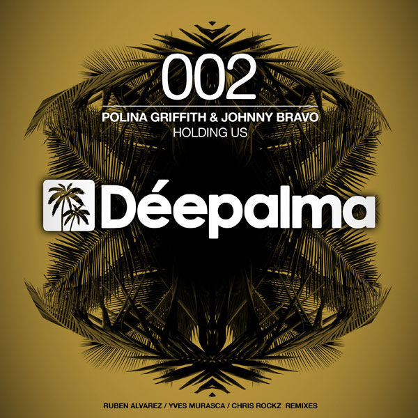 DPLM002_Cover_600px