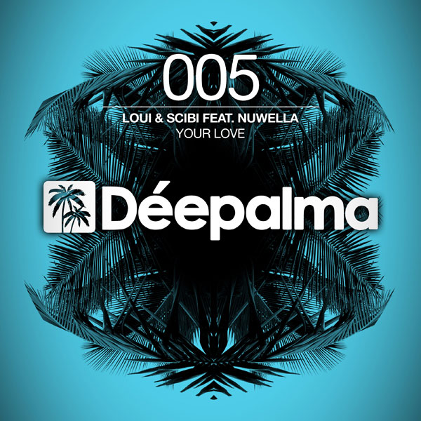 DPLM005_Cover_600px