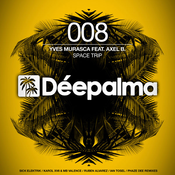 DPLM008_Cover_600px