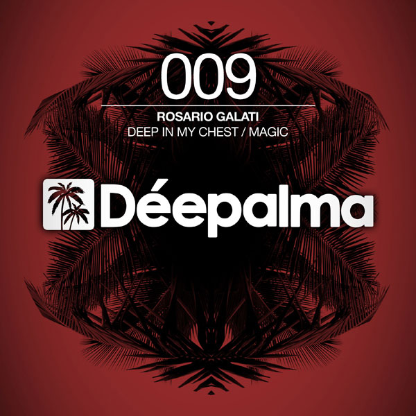 DPLM009_Cover_600px