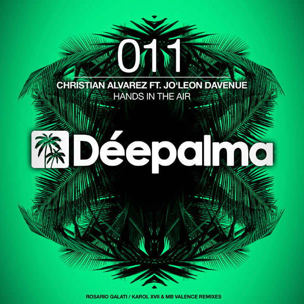 DPLM011_Cover_600px
