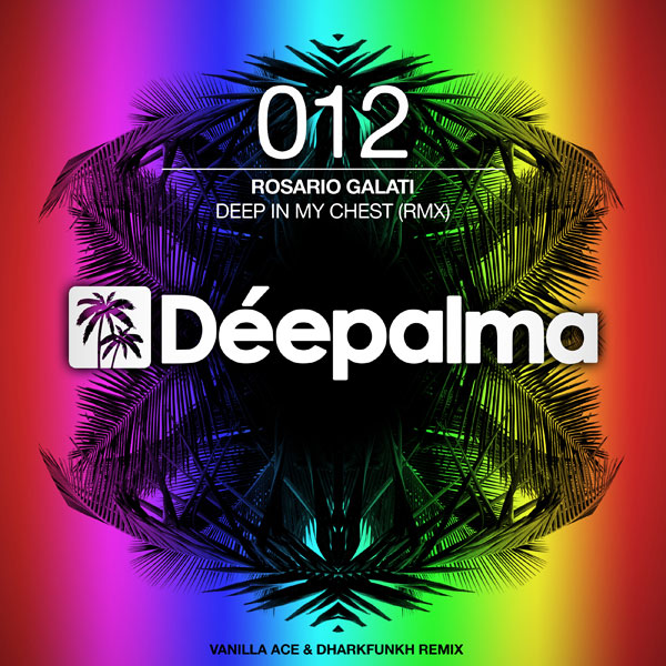DPLM012_Cover_600px