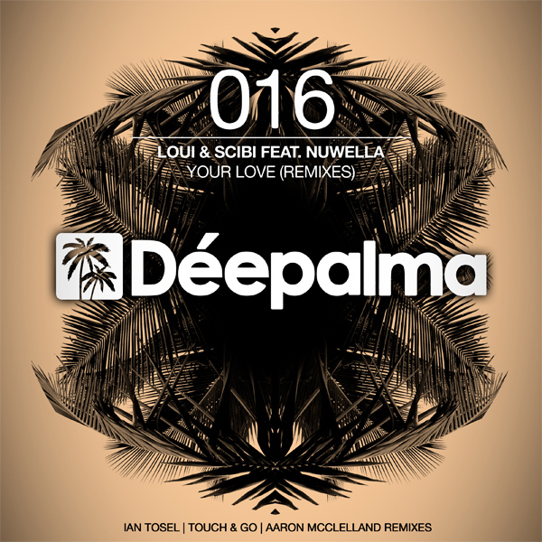 DPLM016_Cover_600px