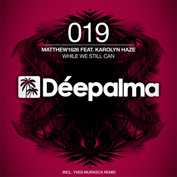 DPLM019_Cover_600px