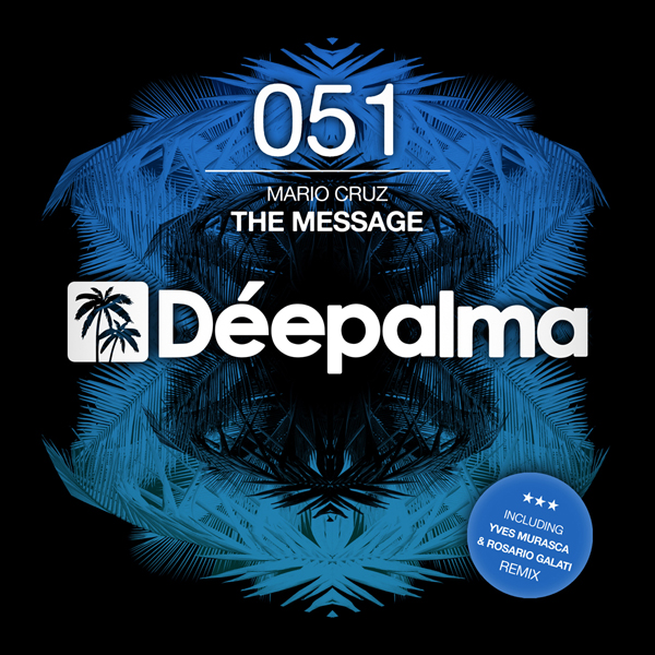 dplm051_cover_600px