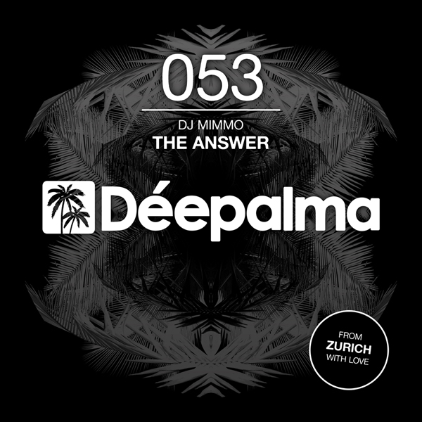 dplm053_cover_600px