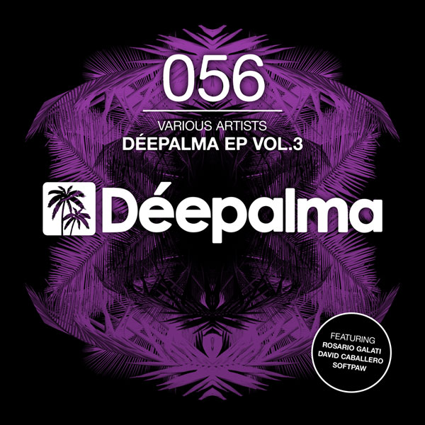 DPLM056_Cover_600px