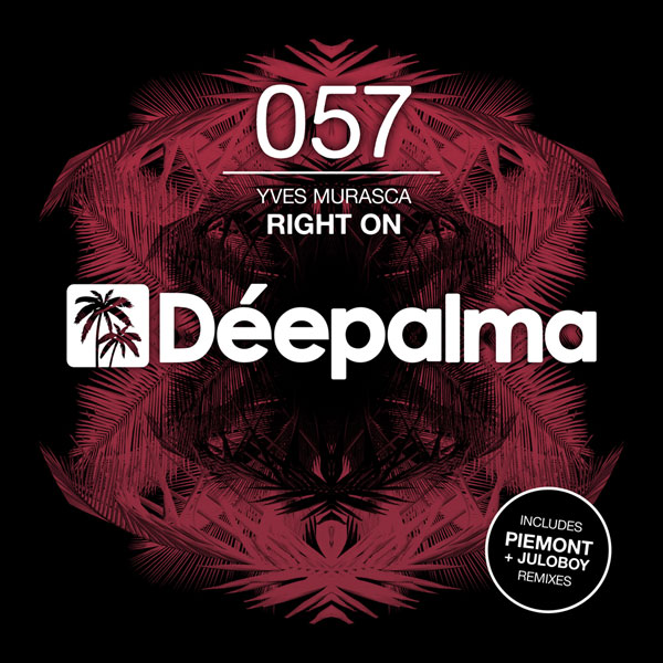 DPLM057_Cover_600px