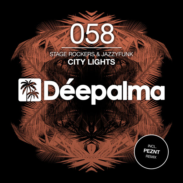 DPLM058_Cover_600px_2
