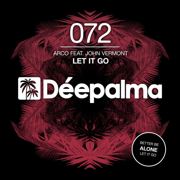 DPLM072_Cover_600px