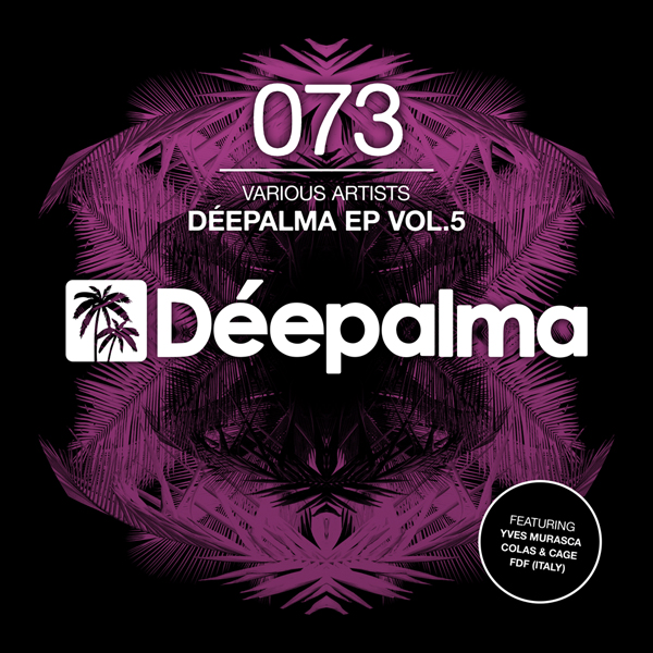 DPLM073_Cover_600px_Update