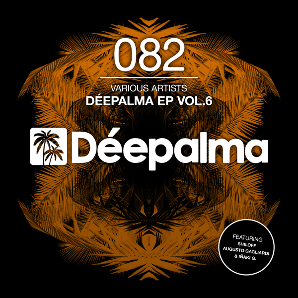 DPLM082_Cover_600px