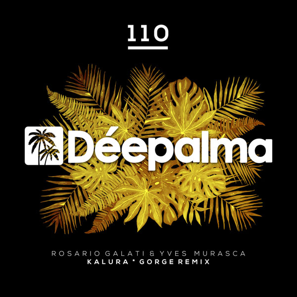 DPLM110_Cover_Kalura_Gorge-Remix_600px