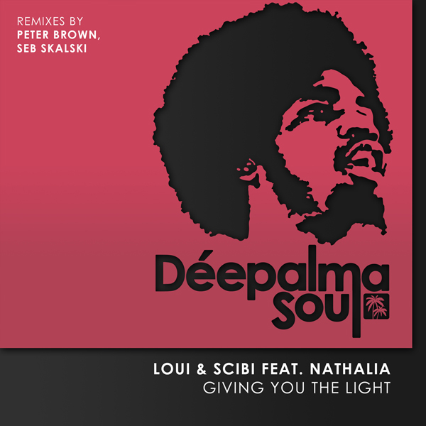 DPLMSN016_Cover_600px_GivingYouTheLight