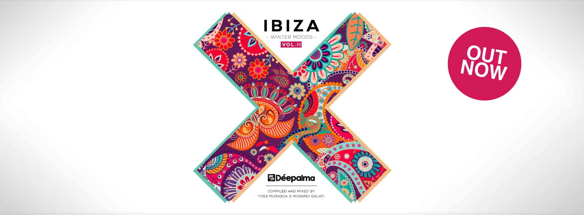 DPL_IBIZA_Winter_Moods_Vol2_Homepage_OUTNOW