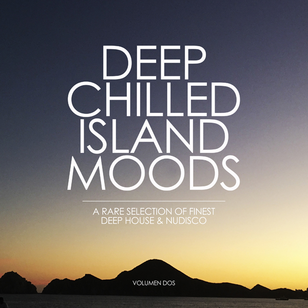 deep_chilled_island_moods_600px