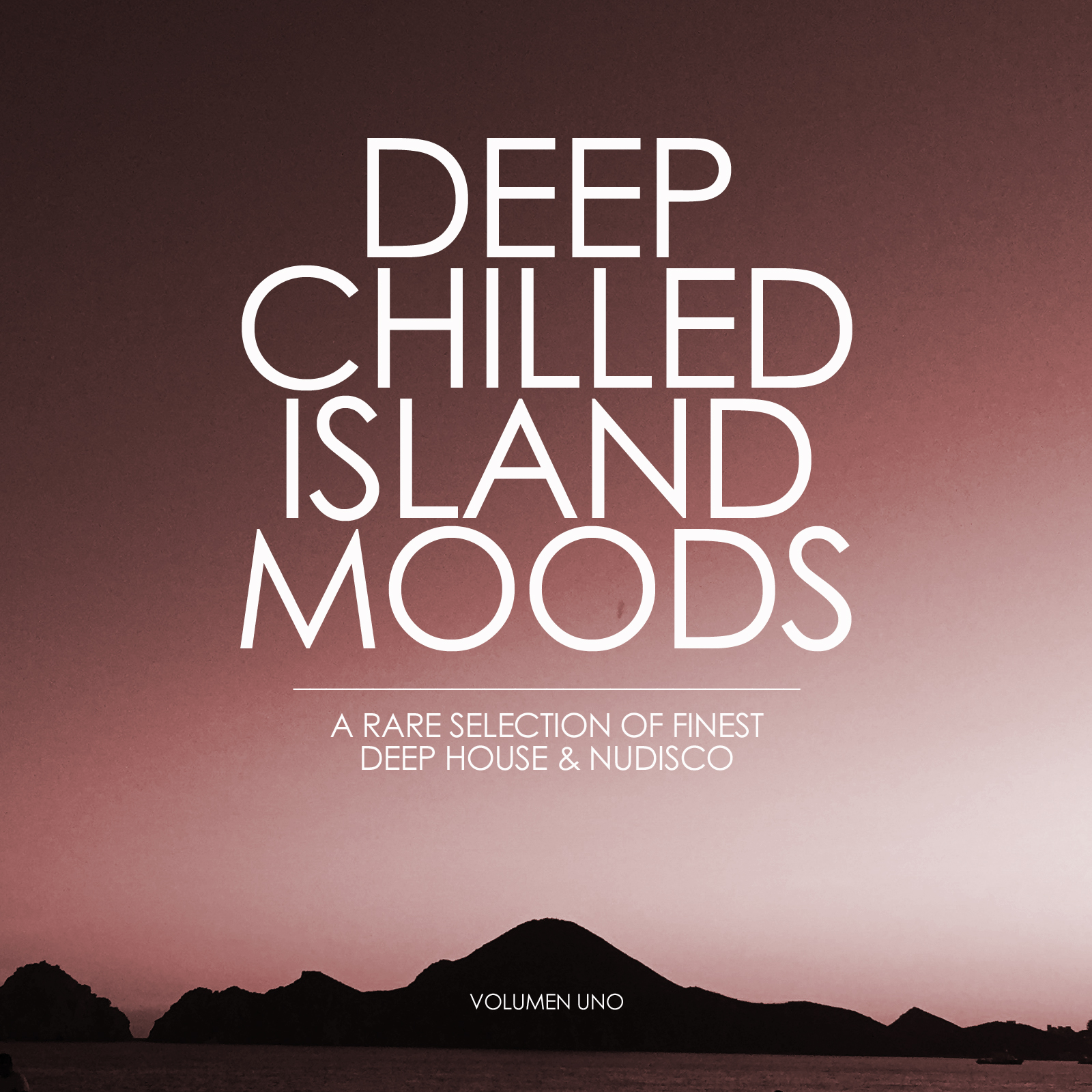 deep_chilled_island_moods_vol1