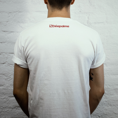 dp_crew_shirt_wRed_back