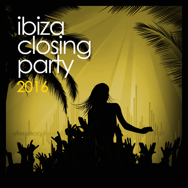 ibizaclosingparty2016_600px