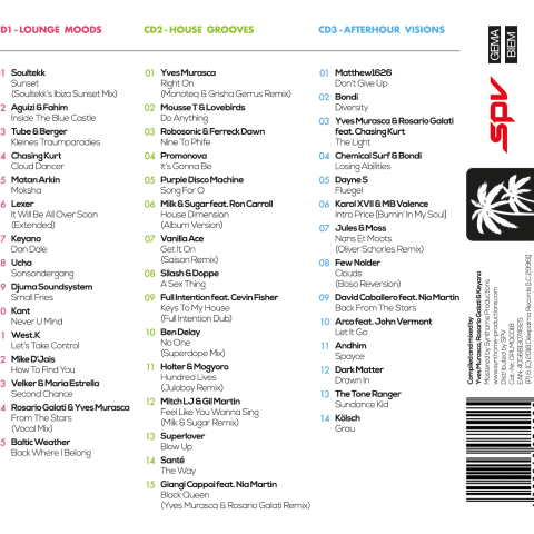 DPLMDC018_BackCover_Amazon